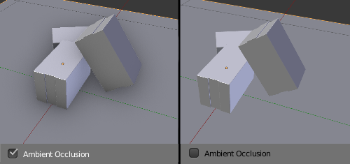 blender_viewport_ao